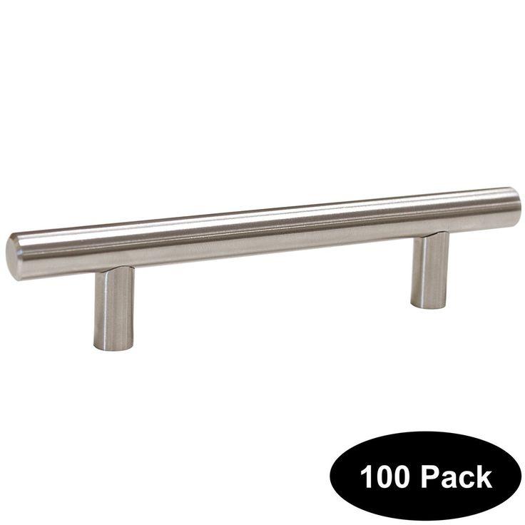best 25 stainless steel door handles ideas on pinterest