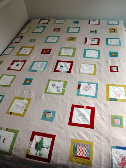 Classroom Quilt Ideas : Images about ideas for class art projects