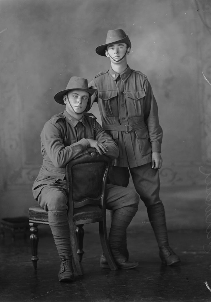 Photographed at the Dease Studio, 117 Barrack Street Perth WA Image courtesy of the State Library of Western Australia: 108198PD