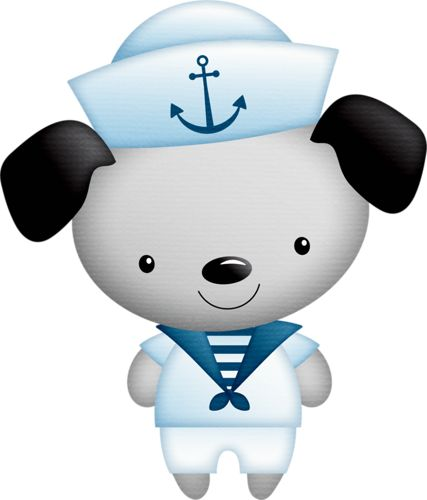 517 best images about beach nautical on pinterest clip art mars and fishing adventure - Nautical piggy banks ...