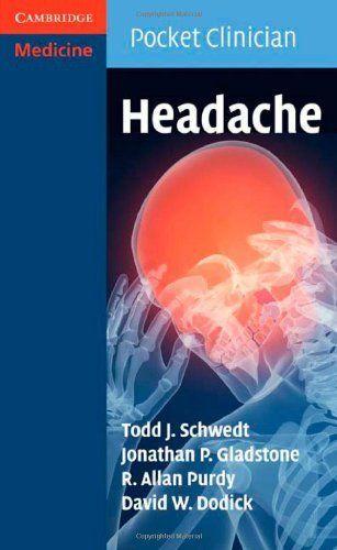 37 best kindle store medical ebooks images on pinterest kindle headache cambridge pocket clinicians by schwedt et al 2732 publisher cambridge fandeluxe Images