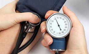 10 Alimentos que ajudam a baixar a pressão arterial elevada