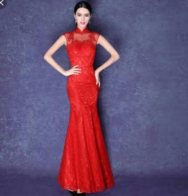 30 best Dress images on Pinterest | Wedding frocks, Short wedding ...