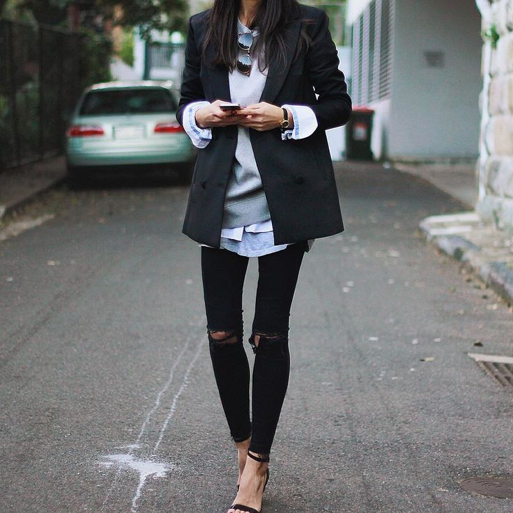 The Work Style Tip So Easy, You'll Wonder Why You Haven't Tried It Yet