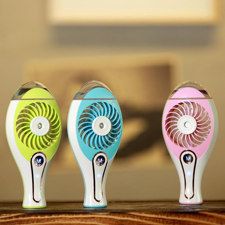 You will love this one: Portable Recharge... Buy this now or its gone! http://jagmohansabharwal.myshopify.com/products/portable-rechargeable-mini-spray-humidifier-air-conditioning-fan?utm_campaign=social_autopilot&utm_source=pin&utm_medium=pin