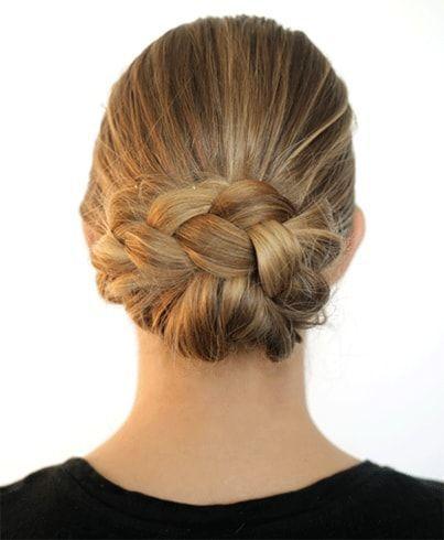 15 griechische Frisuren musst du heute versuchen, deine innere Göttin zu kanalisieren - #deine #frisuren #griechische #heute #innere