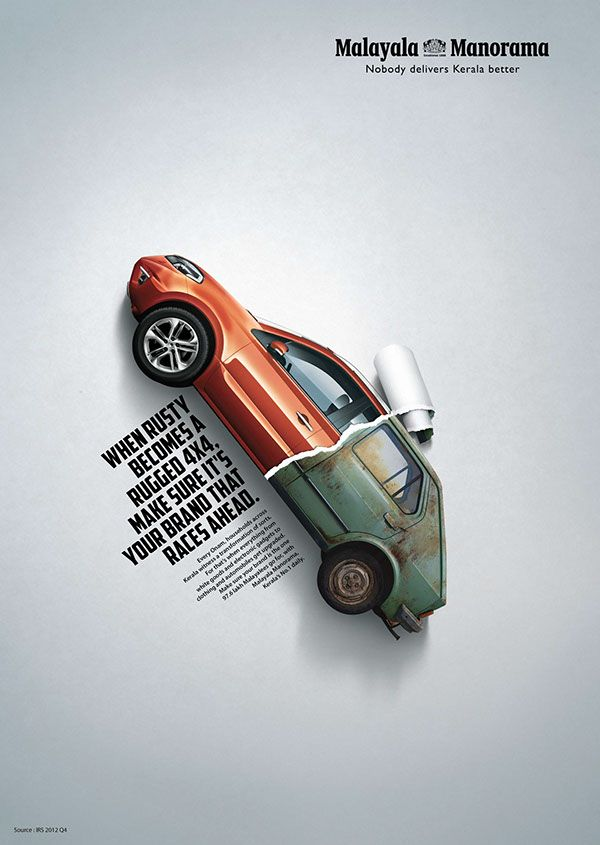 Best 25 Ad Car Ideas On Pinterest Car Advertising Ad Layout
