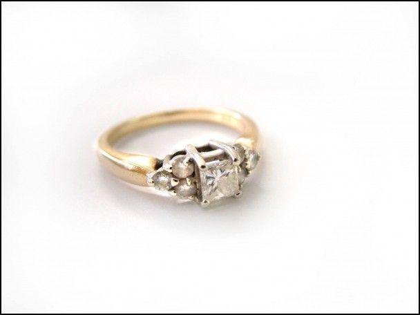 Best 25 Wedding Loans Ideas On Pinterest Delphinium