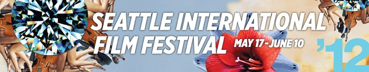 Excited to see a lot of movies at SIFF this year!