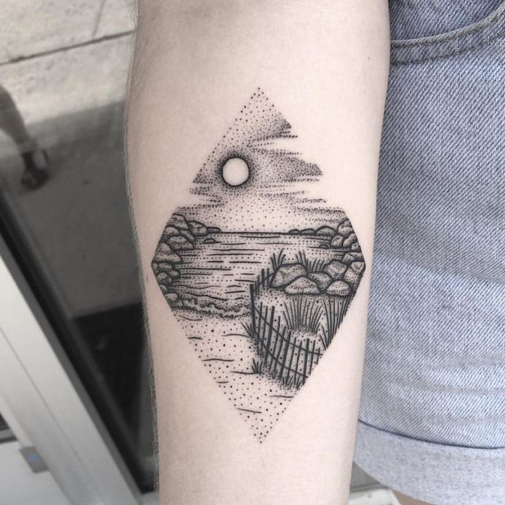 Small Tattoo Size: 4862 Best Mini Tattoos Images On Pinterest