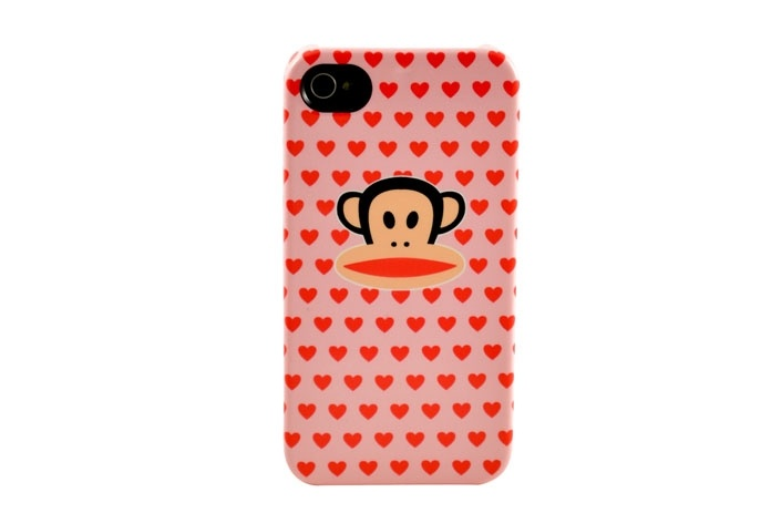 I need a new phone cover