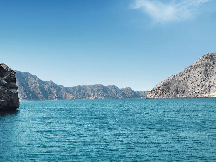 Gewinnspiel des Monats November: Mein Schiff Seesack gewinnen
