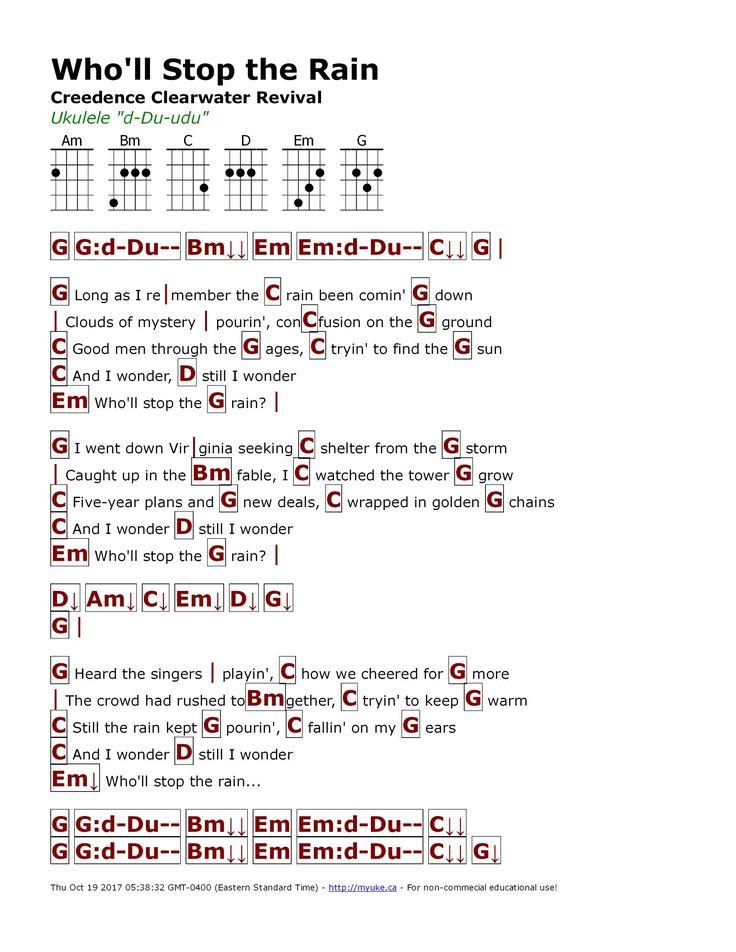 Lyric lyrics to goodnight irene : 369 best Ukulele music.. images on Pinterest   Guitar, Guitar ...