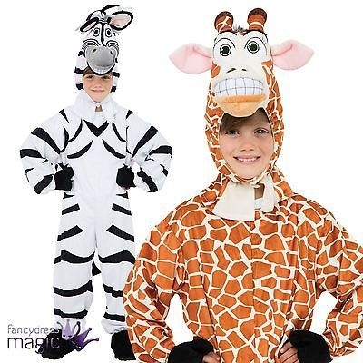 #*childs kids boys girls #fancy #dress costume book day african jungle zoo animal,  View more on the LINK: 	http://www.zeppy.io/product/gb/2/351832391708/