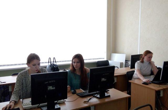 Эффективное дистанционное обучение: Перевернул класс