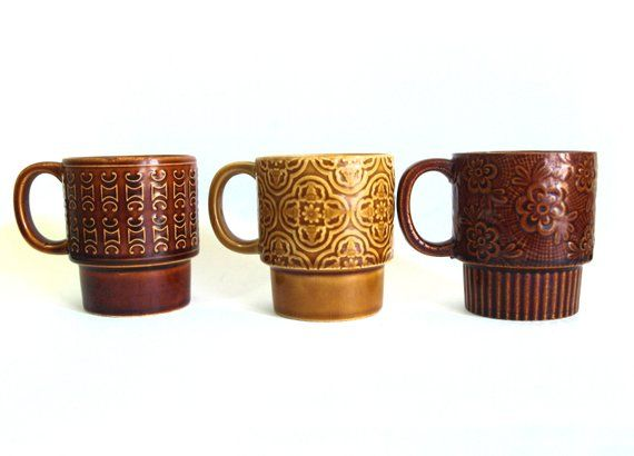Your Place To Buy And Sell All Things Handmade Geometric Coffee