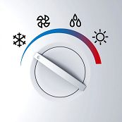 Dallas Air Conditioning and Heating #dallas #ac #repair, #dallas #ac #service, #dallas #air #conditioning #service, #dallas #air #conditioning #repair, #dallas #hvac #service, #dallas #hvac #repair, #dallas #air #conditioning #and #heating, #dallas #ac #services http://massachusetts.remmont.com/dallas-air-conditioning-and-heating-dallas-ac-repair-dallas-ac-service-dallas-air-conditioning-service-dallas-air-conditioning-repair-dallas-hvac-service-dallas-hvac-repair/  # We specialize in…