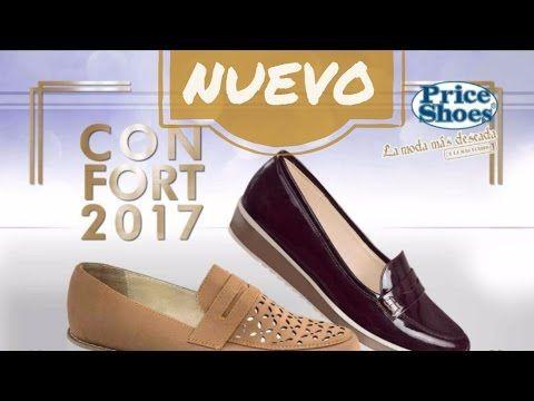 Catalogo BOTAS 2017 2018 Price Shoes CON PRECIOS Y DIGITAL - YouTube