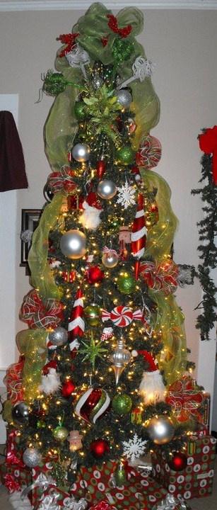 The 25+ best Hobby lobby christmas trees ideas on Pinterest ...