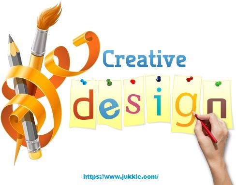 Benefits of #Creative #Web #Design #Service:- •Consistency of Brand identity •More Visitors who stay on the page. •More Customers •Distinction from competitors •Forum, Structure and purpose of client. •Polished Details •Reliable Partnership