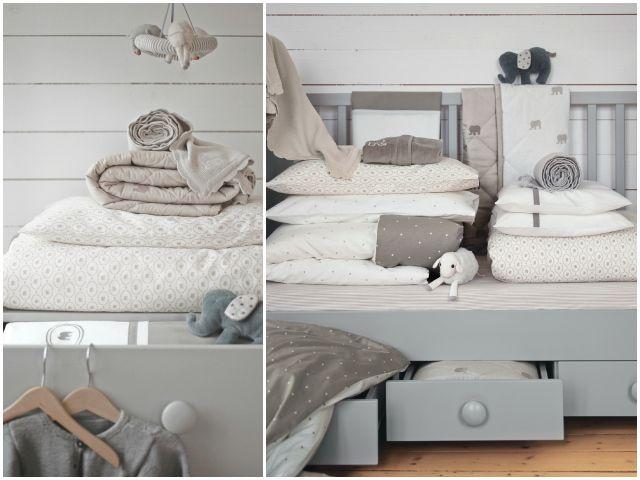 Baby Schlafzimmer Set   Haus Design Ideen
