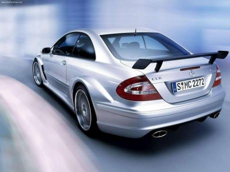 CLK DTM. I think I want to sleep with this car.....don't tell my wife: Mercedes Benz Clk, Mercedes Cars, Exotic Cars, Sexy Cars, Car Don T