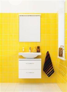 Kommod Bathroom Ideas Pinterest