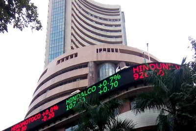Share and Stock Market Tips: Sensex consolidates, Nifty above 10,000
