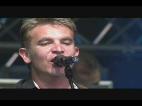 Theuns Jordaan - hanne (+playlist)
