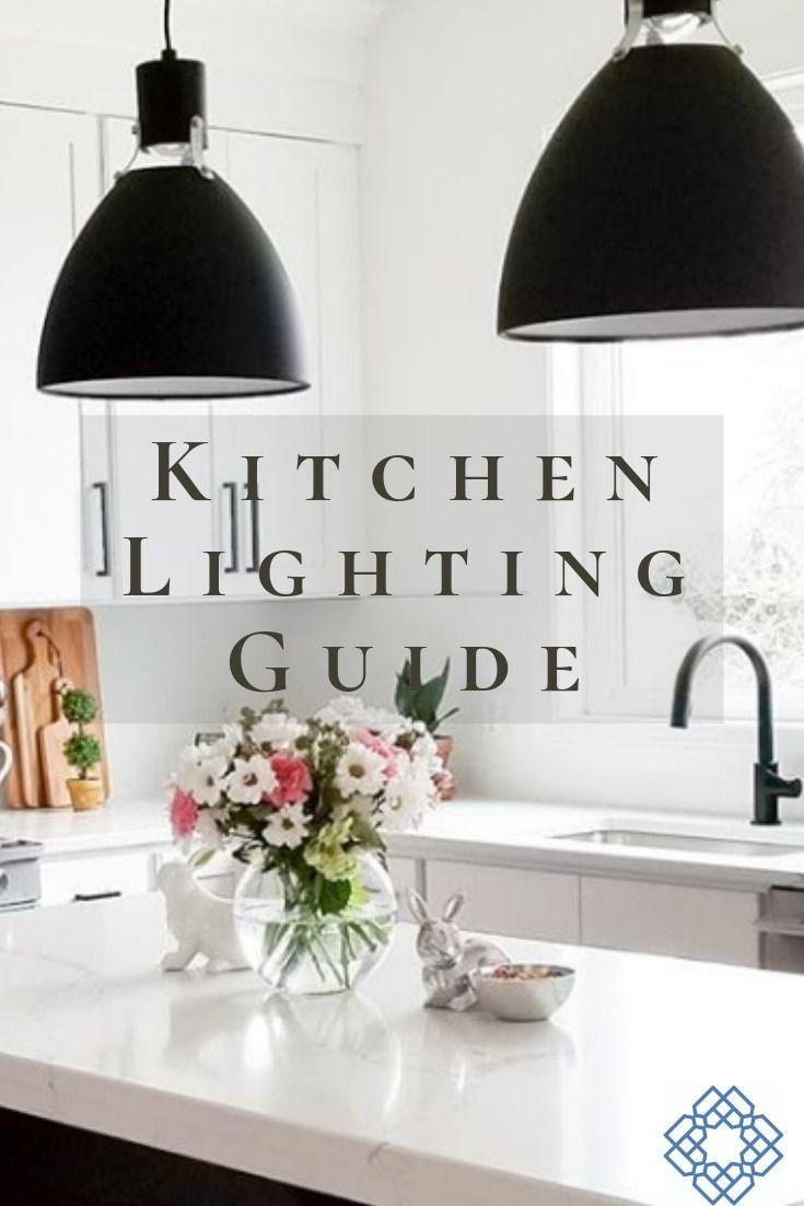 Kitchen Lighting Buying Guide Bellacor Black Pendant Light Kitchen Pendant Lighting Pendant Lighting