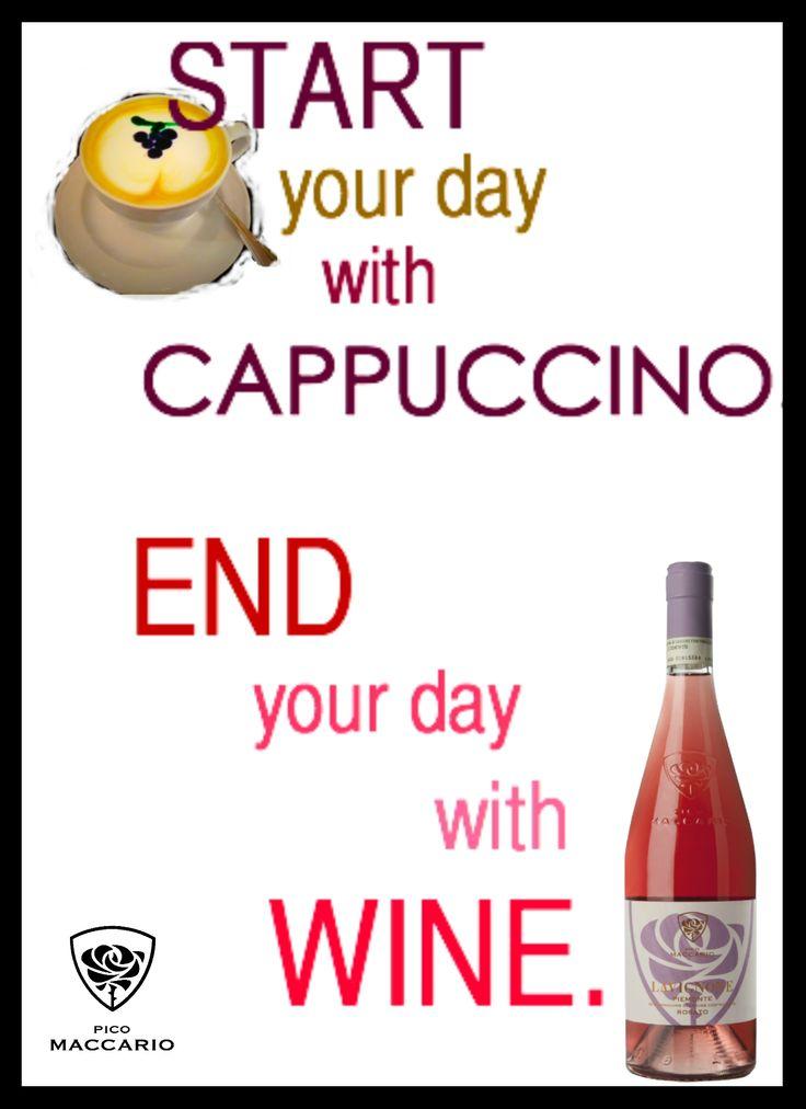 #wine quotes