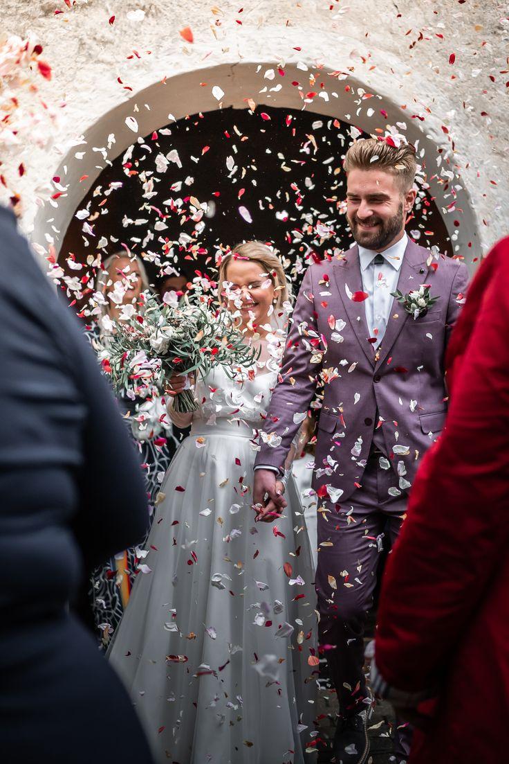 Kurze Hochzeitsslogans, einfach und schnell gestaltet   – Sprüche zur Hochzeit
