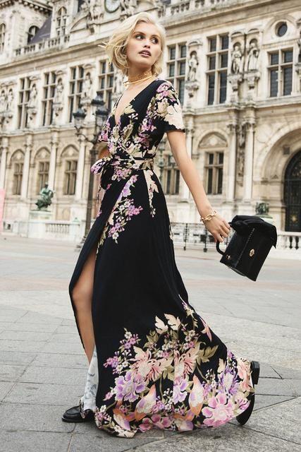 Blue Skies | Romantic Style | Feminine Style | Ladylike Fashion | Personal Style Online | Online Fashion Stylist | Mom Boss | Fashion For Working Moms & Mompreneurs