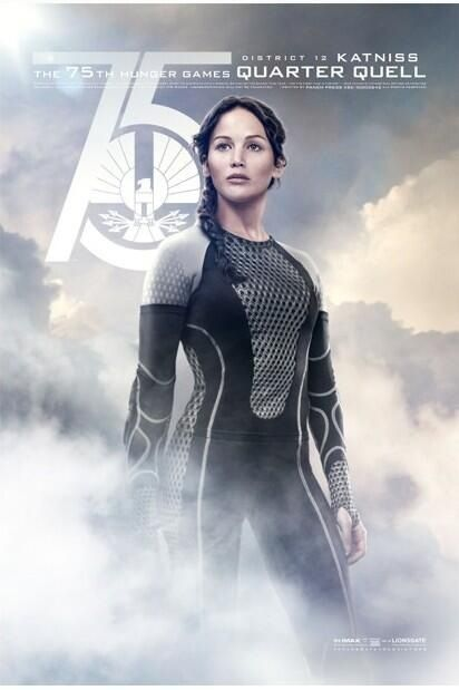 OMG CATCHING FIRE