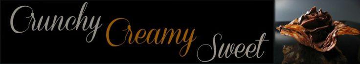 bb mondays roberts absolute best brownies | Crunchy Creamy Sweet