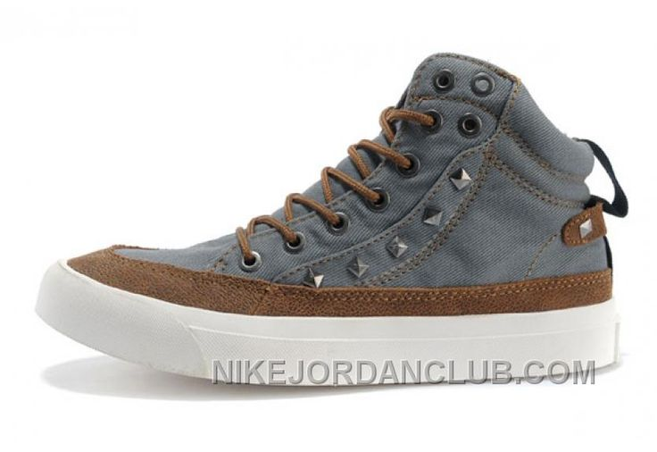 http://www.nikejordanclub.com/converse-studded-collar-by-john-varvatos-grey-1908-chuck-taylor-all-star-rivet-high-tops-canvas-brown-leather-shoes-discount-sc4wa.html CONVERSE STUDDED COLLAR BY JOHN VARVATOS GREY 1908 CHUCK TAYLOR ALL STAR RIVET HIGH TOPS CANVAS BROWN LEATHER SHOES DISCOUNT SC4WA Only $65.85 , Free Shipping!