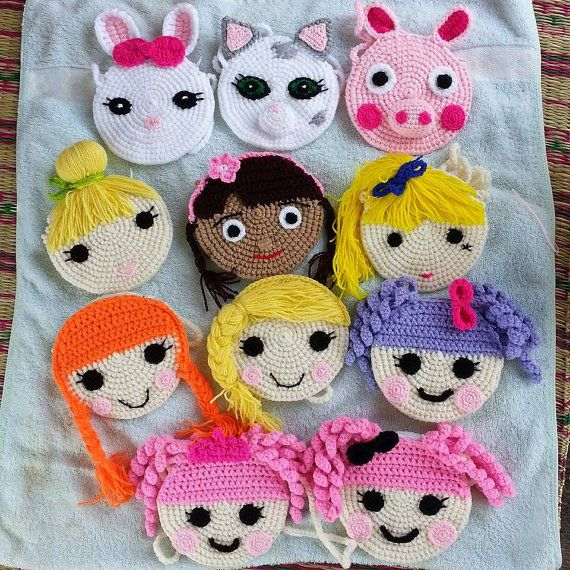 Hey, I found this really awesome Etsy listing at https://www.etsy.com/listing/154615479/little-boygirl-crochet-purse