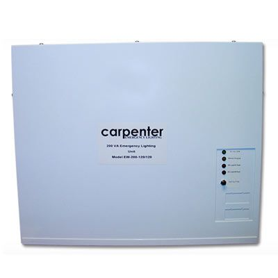 Finding the perfect inverters is now possible by visiting us here. This would bring a big smile of satisfaction to your face.