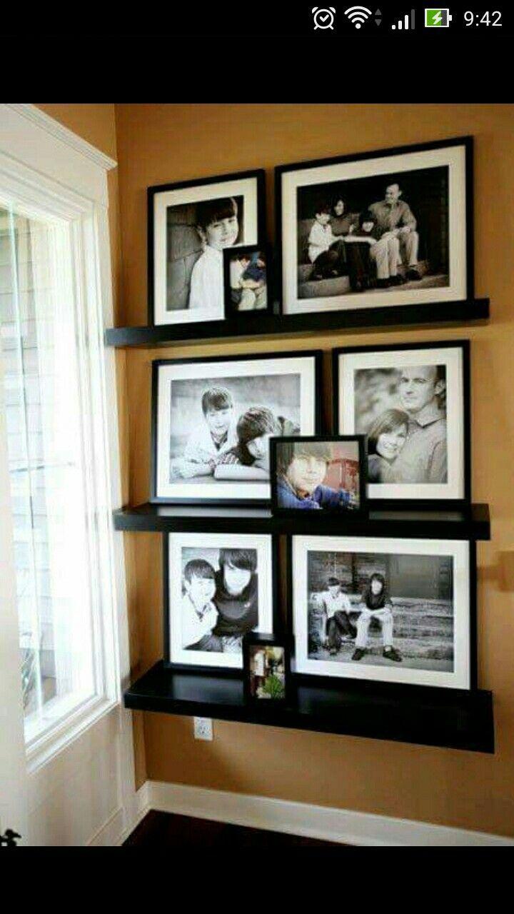 Mejores 549 imágenes de decoración en Pinterest | Para el hogar ...