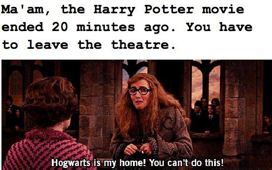 Harry Potter Until The Very End Quote Quora: Cloaks, My Life And Deathly Hallows On Pinterest