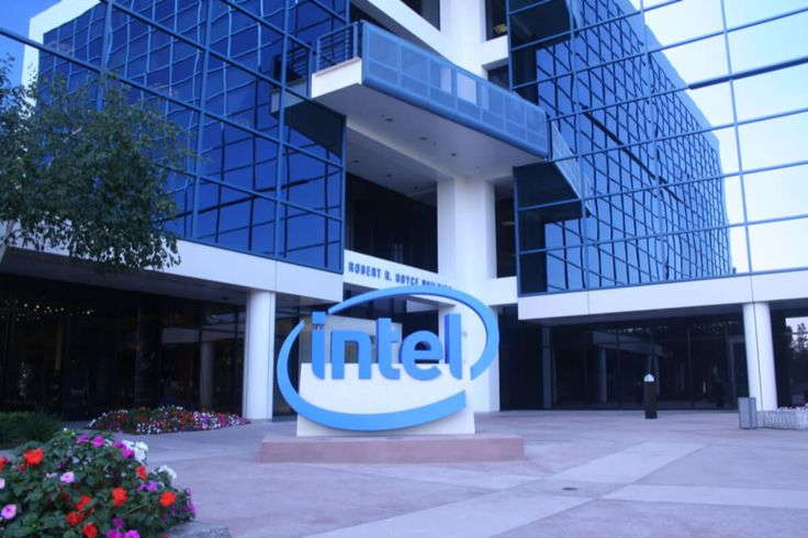 Intel Buys $350 Million Dollars Worth of Nervana Deep Learning Systems
