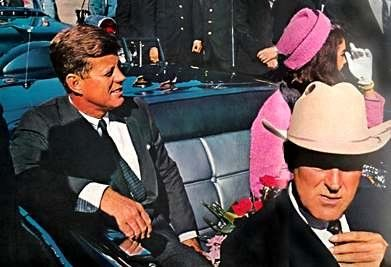 John F.Kennedy assassination Government involved Banned History Channel video  INFOWARS.COM BECAUSE THERE'S A WAR ON FOR YOUR MIND