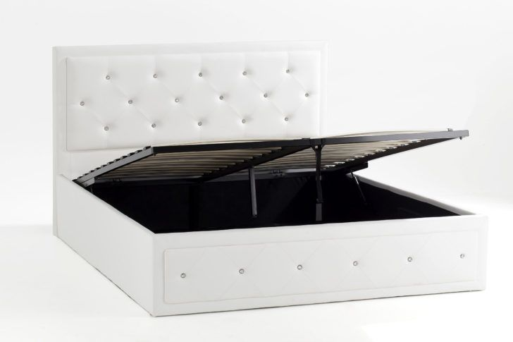 Interior Design Lit Coffre 180x200 Lit 180x200 Coffre Asiaemc Litcoffre Blancle Lyre But 140x190 Avec Strassoff Stra0 Canape Capitonne Canape Ikea Canape Angle