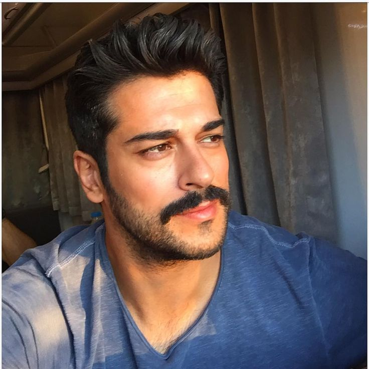 Burak Özçivit (@burakozcivit) en Instagram