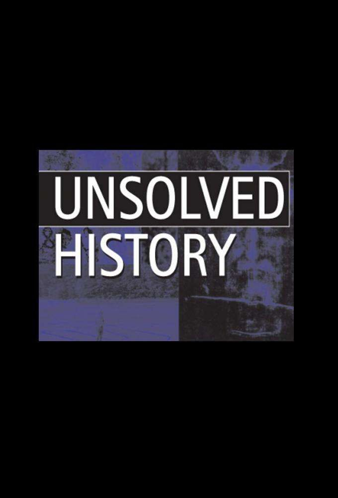 Best Investigation Discovery TV Shows