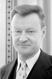 Born in Warsaw, Poland, in 1928, Zbigniew Brzezinski served as national security advisor to the president of the United States from 1977 to 1981. In 1981, he received the Presidential Medal of Freedom for his role in the normalization of U.S.-Chinese relations and for his contributions to the human rights and national security policies of the United States.