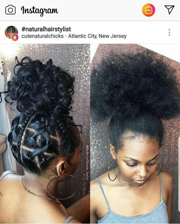 Like What You See Follow Me On Pinterest For More Amani M Natural Hair Updo Natural Hair Styles Hair Styles