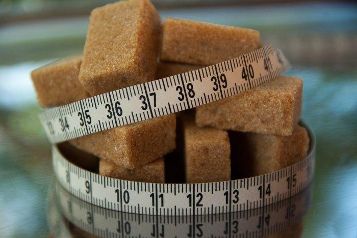 Strategi Menurunkan Berat Badan - Solusi penurunan berat badan / diet banyak sekali kita temukan. Dibawah ini adalah cara yang strategis untuk diet Anda!