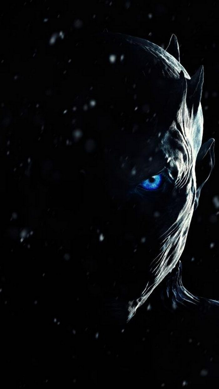 Game Of Thrones Wallpaper Iphone 2019 3d Iphone Wallpaper Gaming Wallpapers Iphone Games Game Of Thrones Images