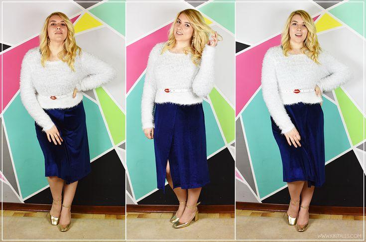 5 look con un abito sexy! – San Valentino #winter #inverno #ootd #ootn #outfit #style #look #fashion #autunno #autumn #aw #chic #elegant #girly #rock  #zara #velluto  #bluedress #blue #velvetdress #blu #shein #pink #sanvalentino #valentinesday